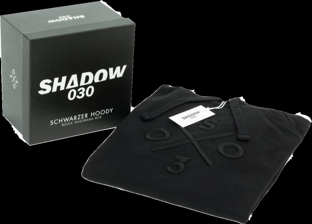 schwarzer-hoody-block-panorama-box-bundle-shdw0011QN1ScU50zDS5A_600x600@2x